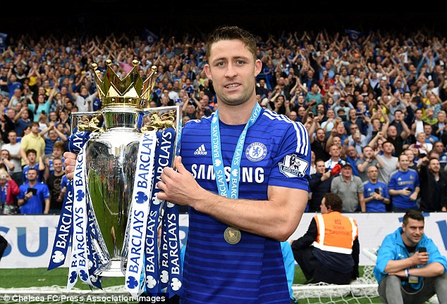 290B225300000578-3096636-Gary_Cahill_holds_the_Premier_League_trophy_and_says_he_is_looki-a-31_1432627882033