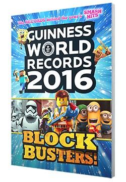Blockbusters-250x360_tcm25-417430