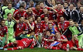 bayern-champions1