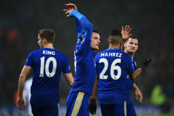 leicester-city-striker-jamie-vardy-c-and-winger-riyad-mahrez-26-scored-the-goals-for-the-foxes-in-their-2-1-win-over-chelsea