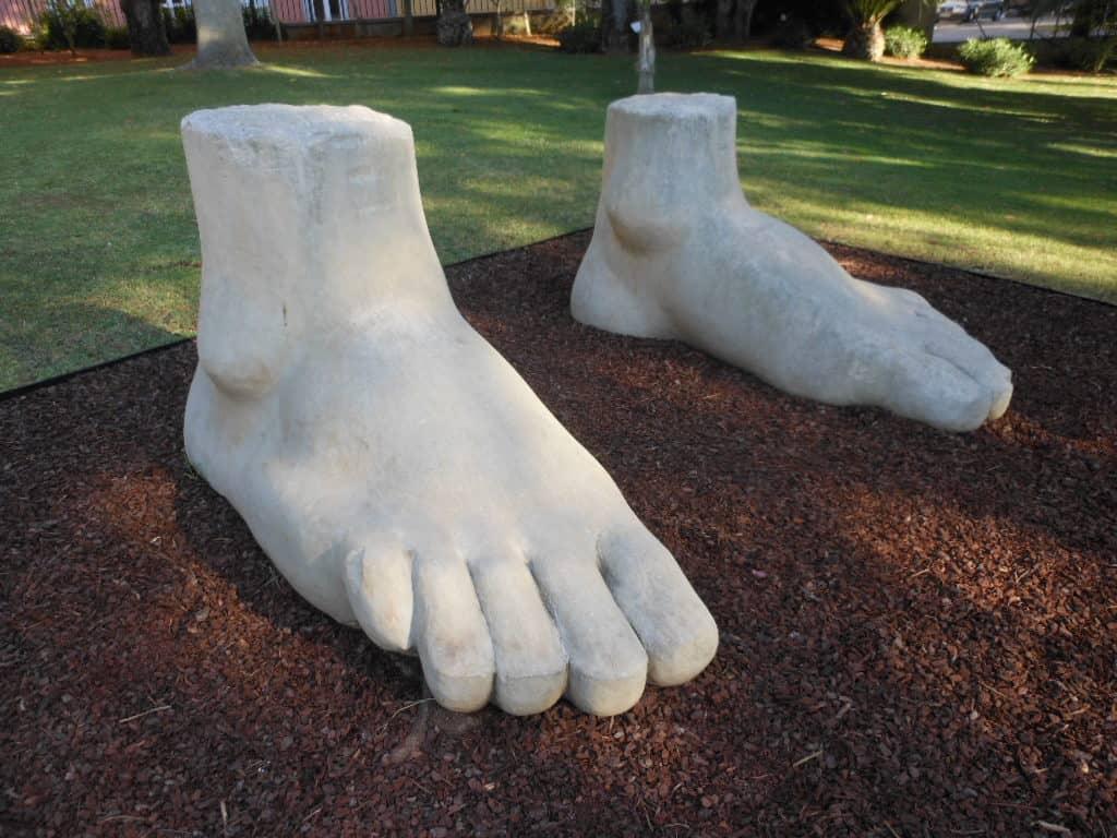 Big_Feet_(5967203260)