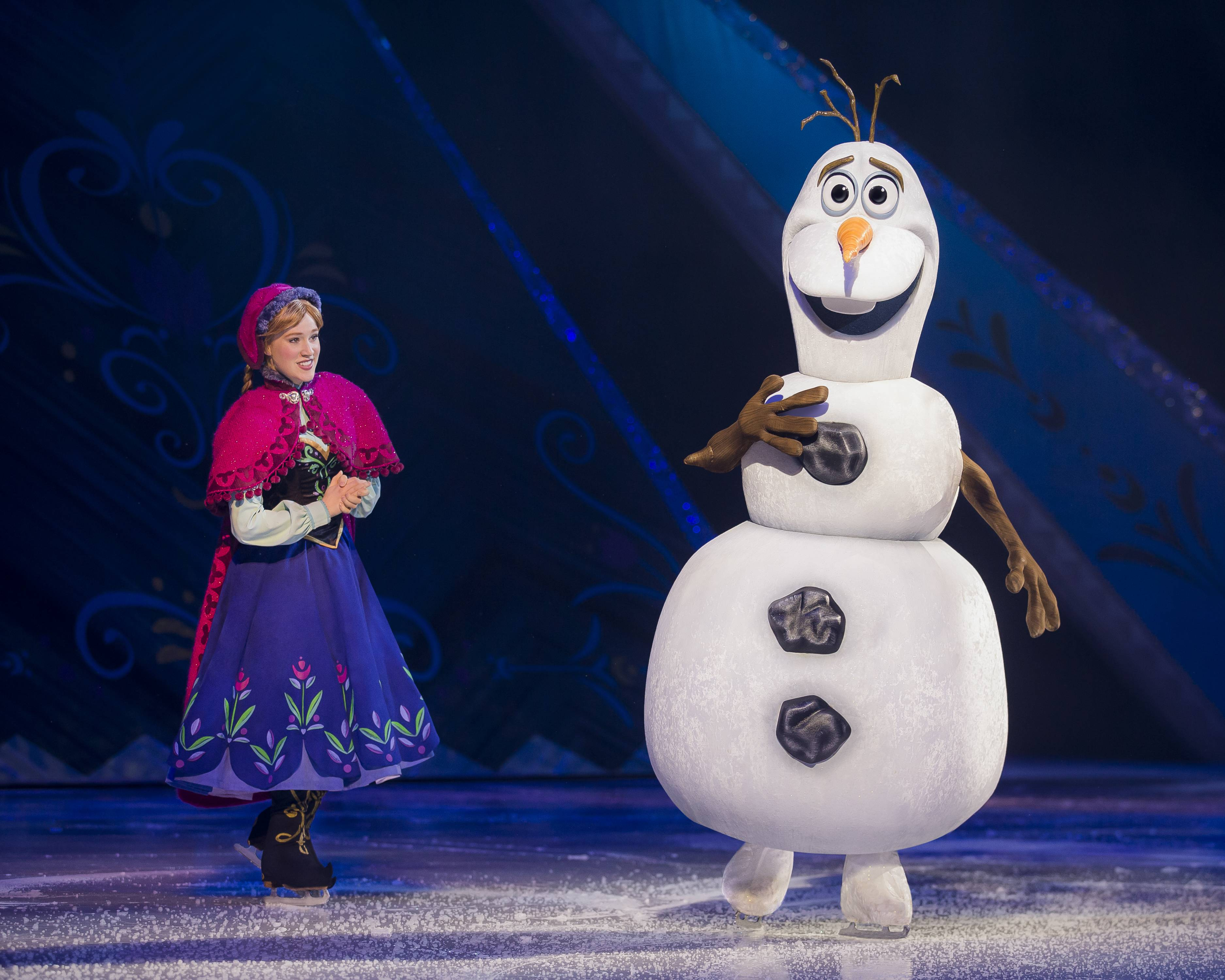 D34_20140906_09744_edit - ANNA and OLAF