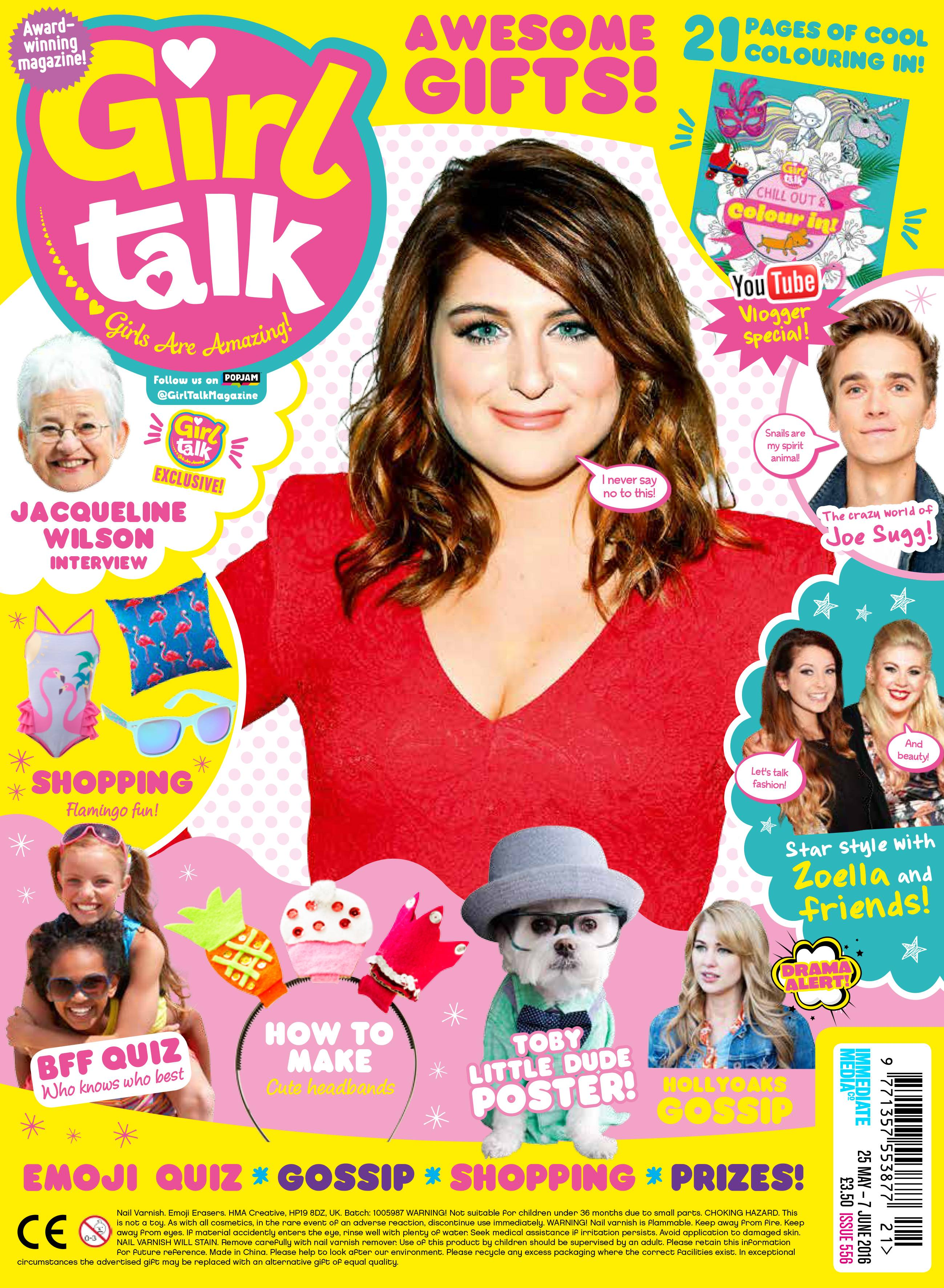 GTCover