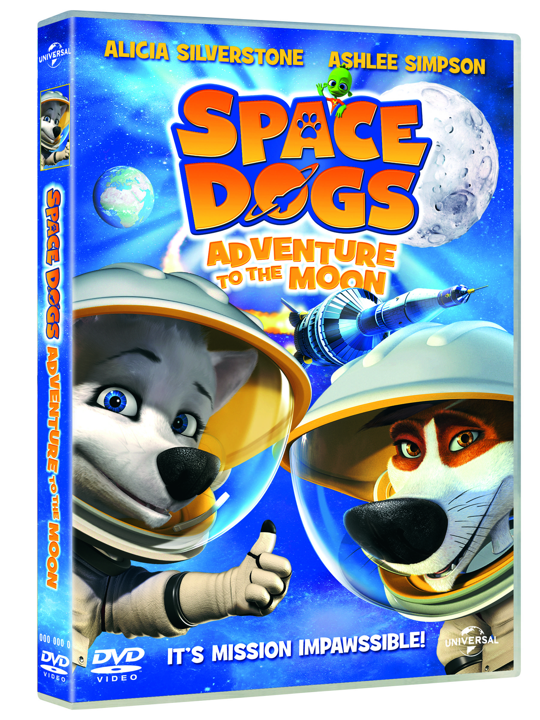 SpaceDogs_ATTM_INT_ENG_DVD_RET_Packshot_3D