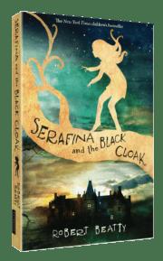 serafina-book-1