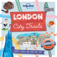 City-Trails-London-(ROW)-9781760342272