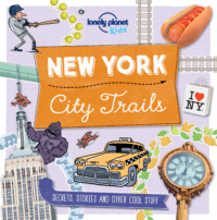 City-Trails-New-York-(ROW)-9781760342258