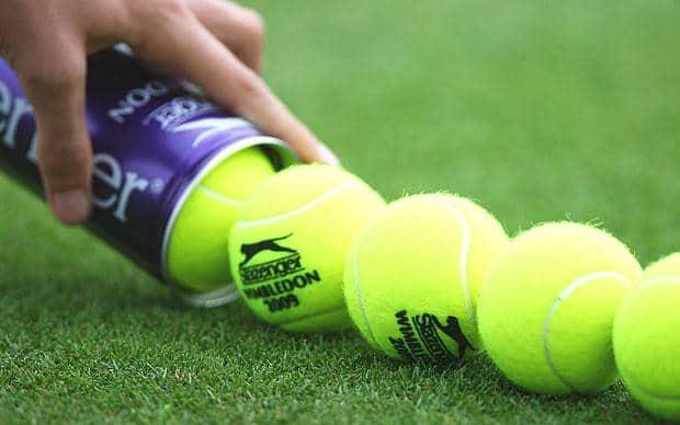 balls_1428770i