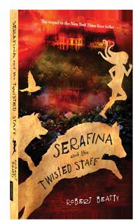 serafina-book-2