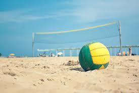 Beach_Volley_8143063908