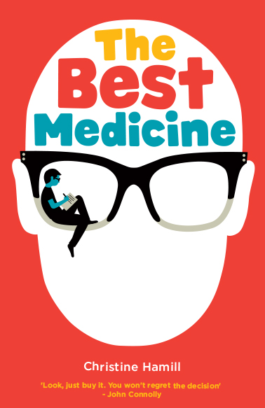 Bestmedicinecover