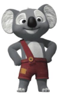 Blinky2