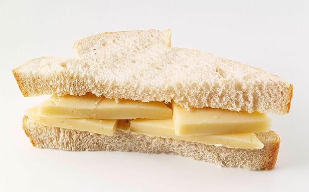 Cheese_sandwich_AJ_3268260b