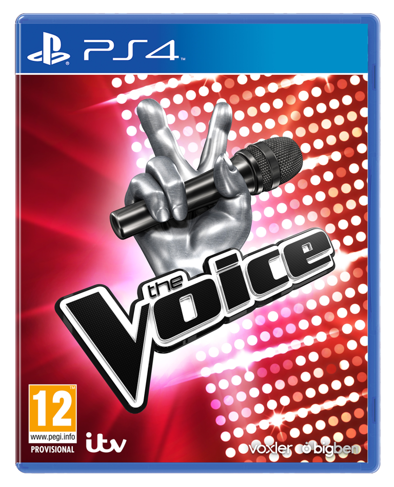 gallery-1469549828-ps4-thevoice-uk