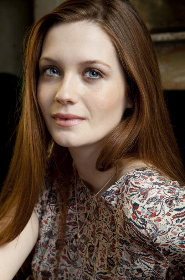 591full-bonnie-wright