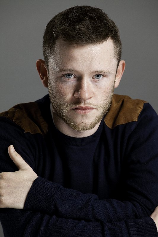 DevonMurray4