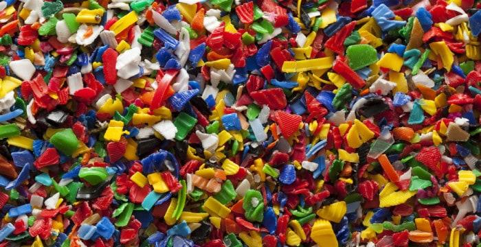 Granulated-Plastic-700x360