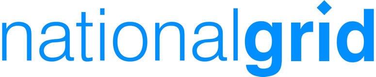 National+Grid+Logo