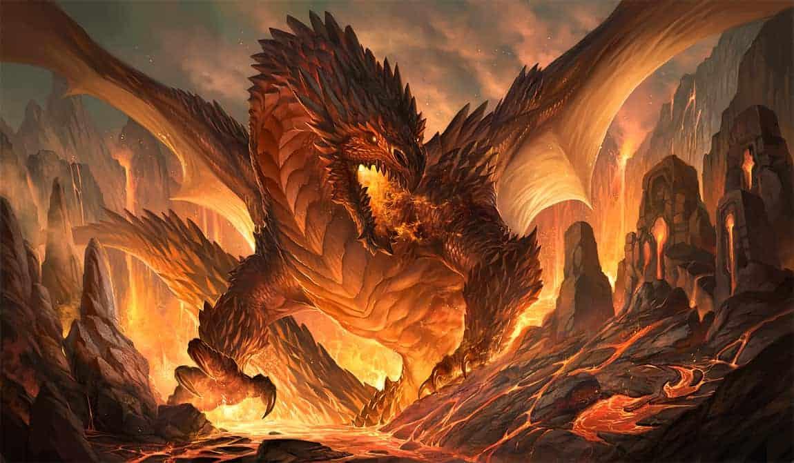 Red-Dragon-by-Sandara