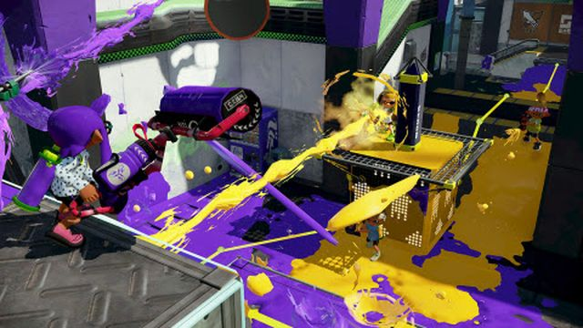 Splatoon-Tower-Control