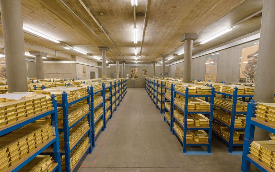 bank-of-england-gold-vault-m110713-b