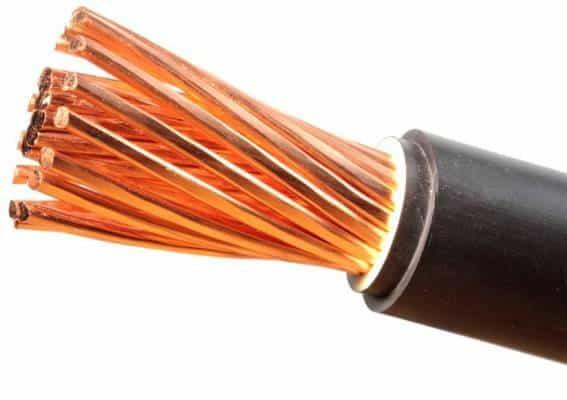ensayos-de-cables-eléctricos