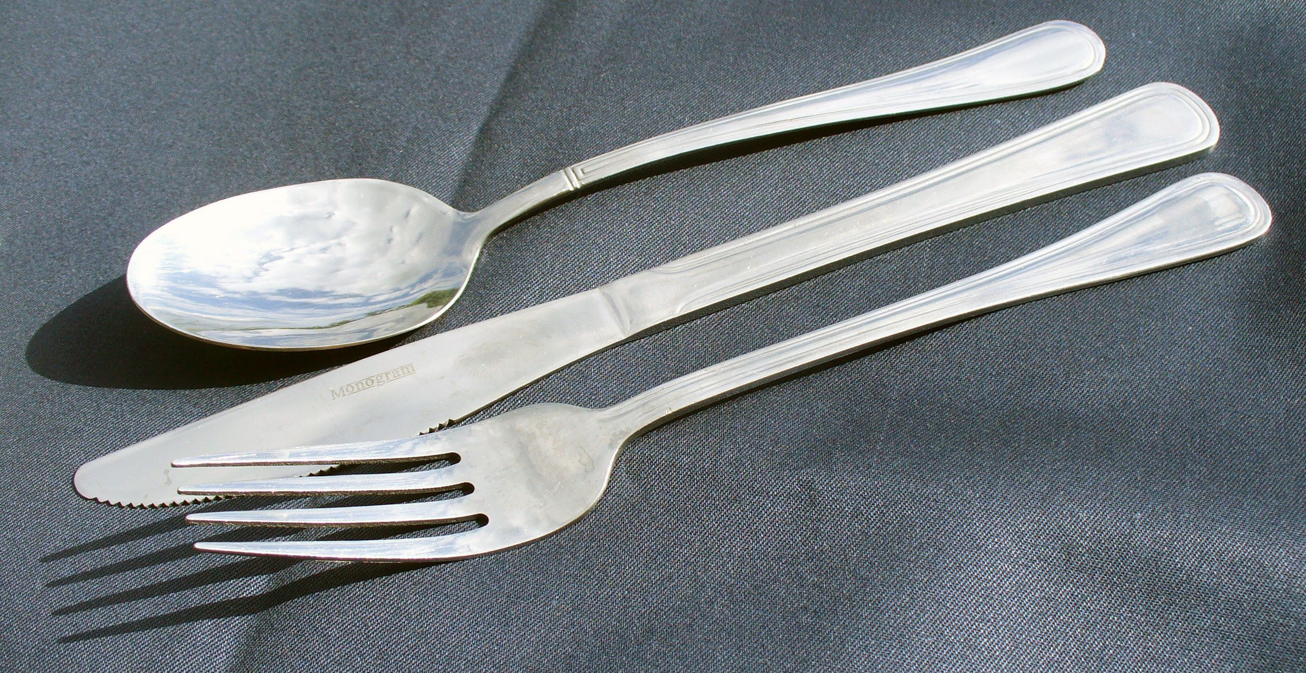 fork-and-spoon