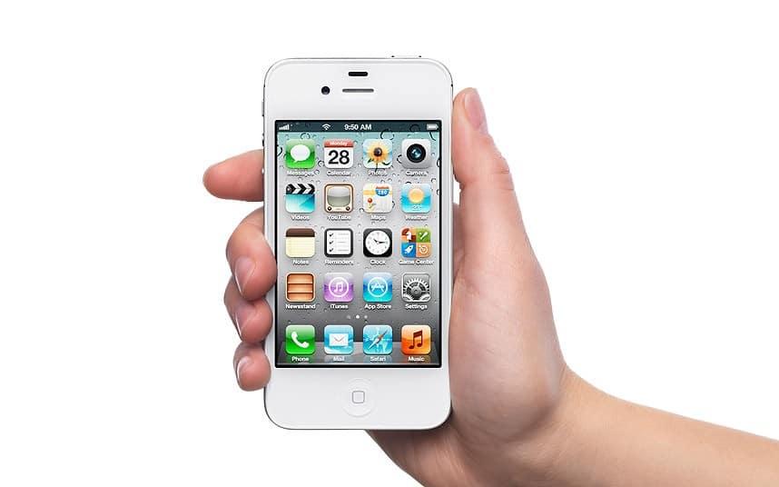 iphone-4s_2424784k