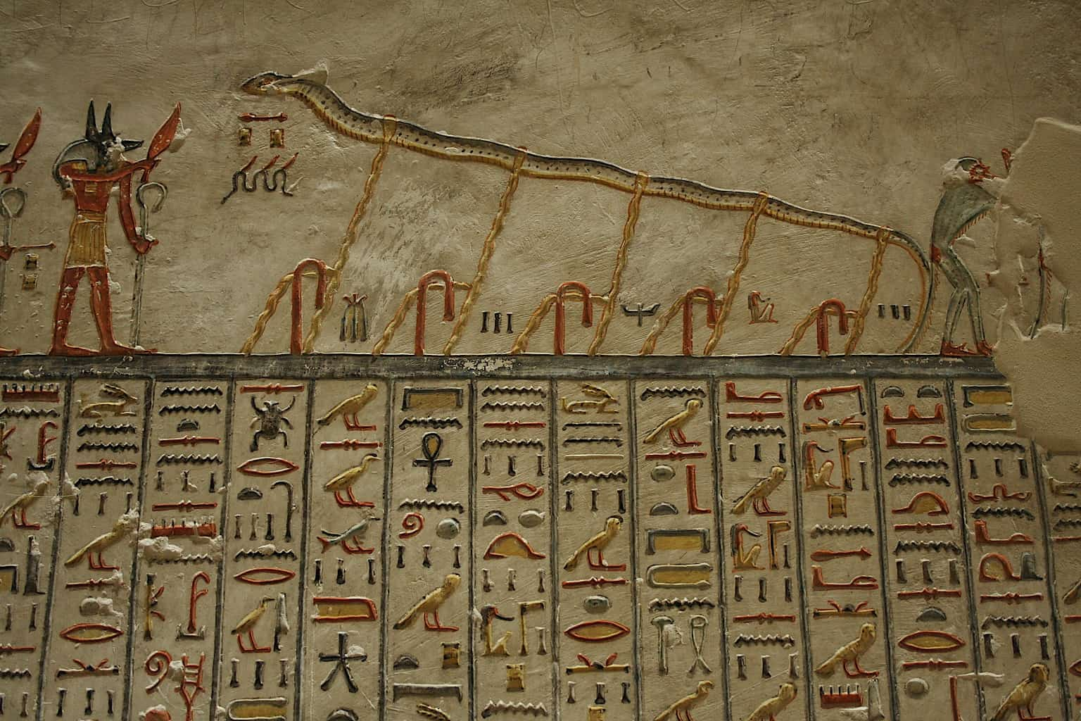 kv9-apep-bound-detail-egypt
