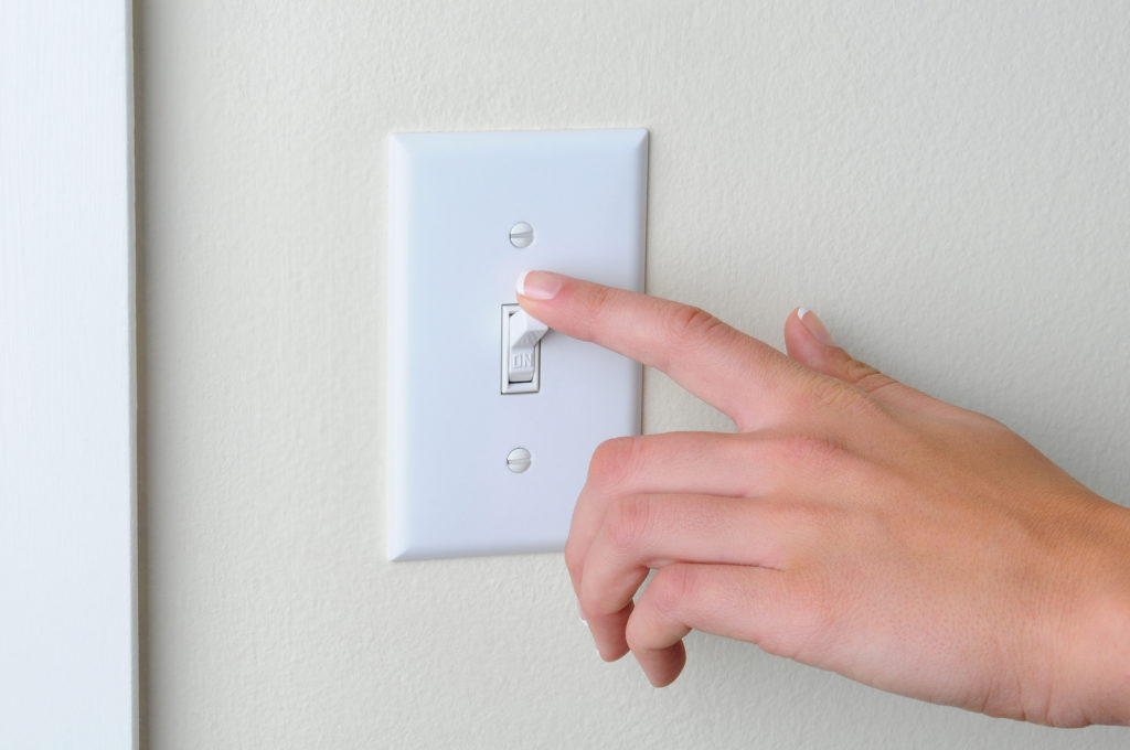 What\'s an electrical circuit? How do light switches work? - Fun Kids ...