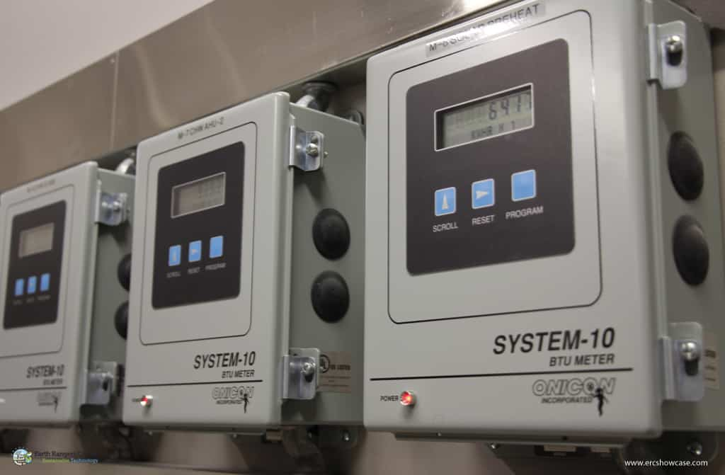 thermal-energy-metering