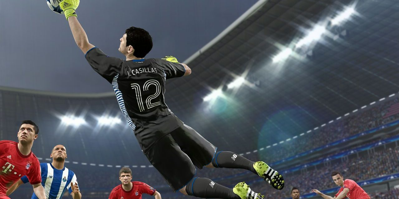 pes2016-gamescom-bmh_vs_prt-0-0-1280x640