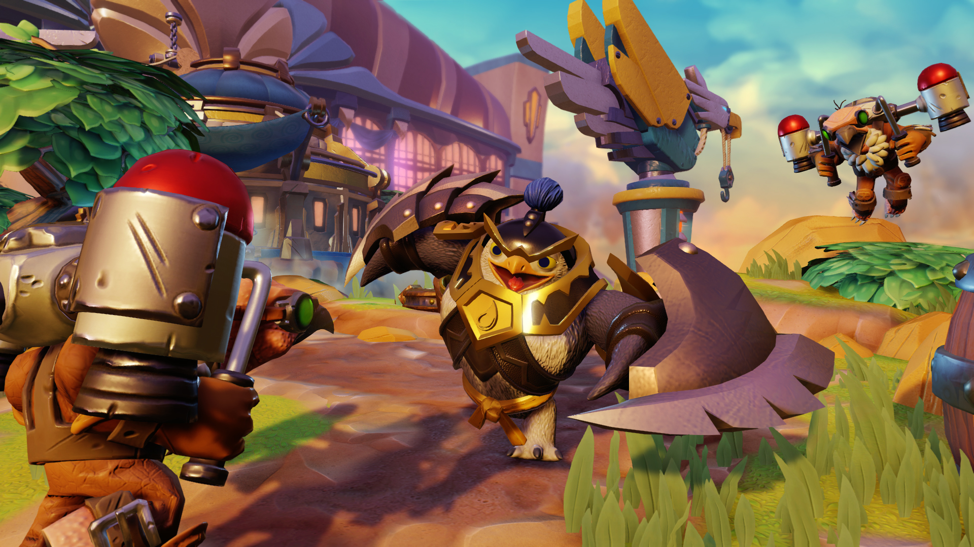 skylanders-imaginators_king-pen-4