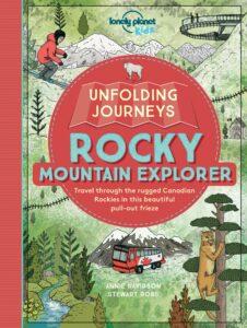 unfolding-journeys-rocky-mountain-explorer-lpk-row-9781786571083