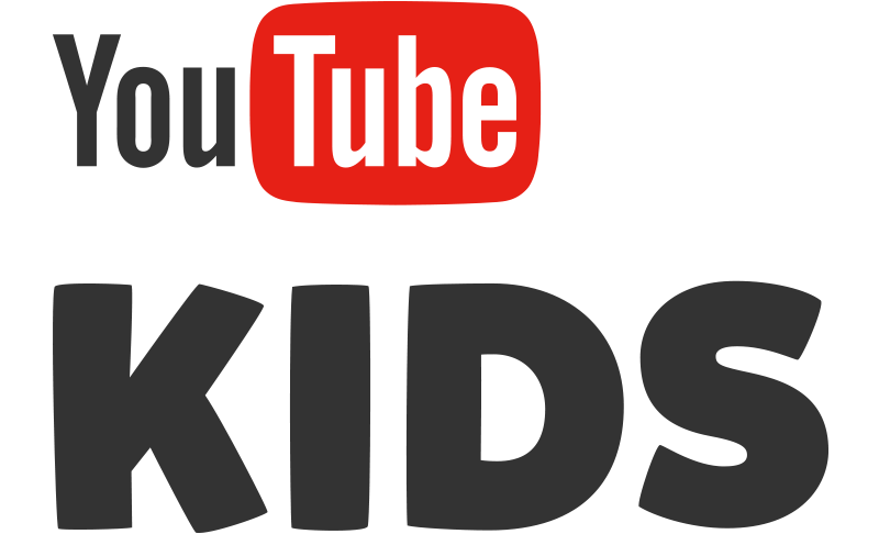 YT_Kids_logo_b_RGB_regular