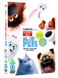 8307499-11-the-secret-life-of-pets-uk-dvd-retail-o-ring-uv_3pa