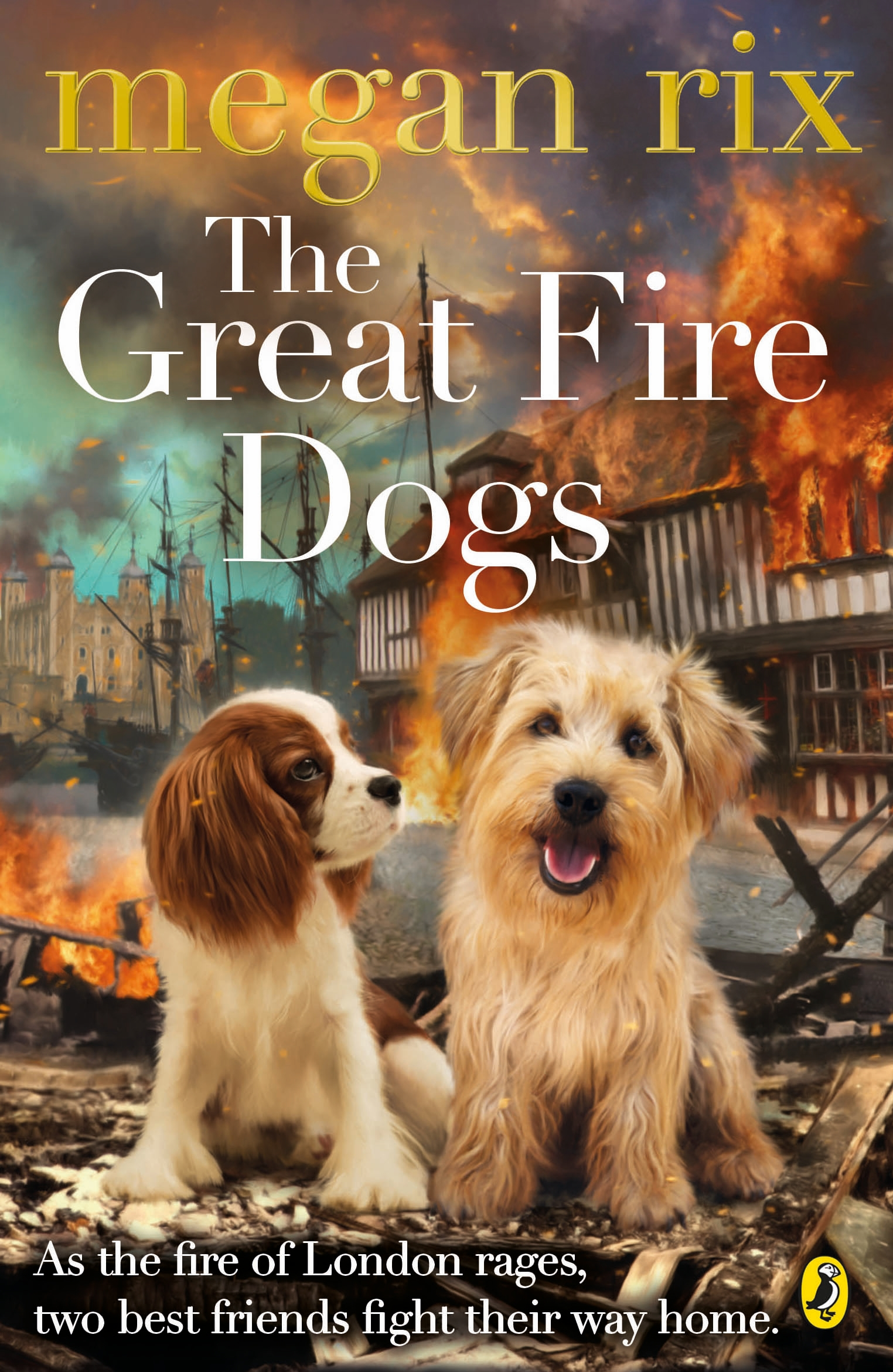 9780141365268-the-great-fire-dogs