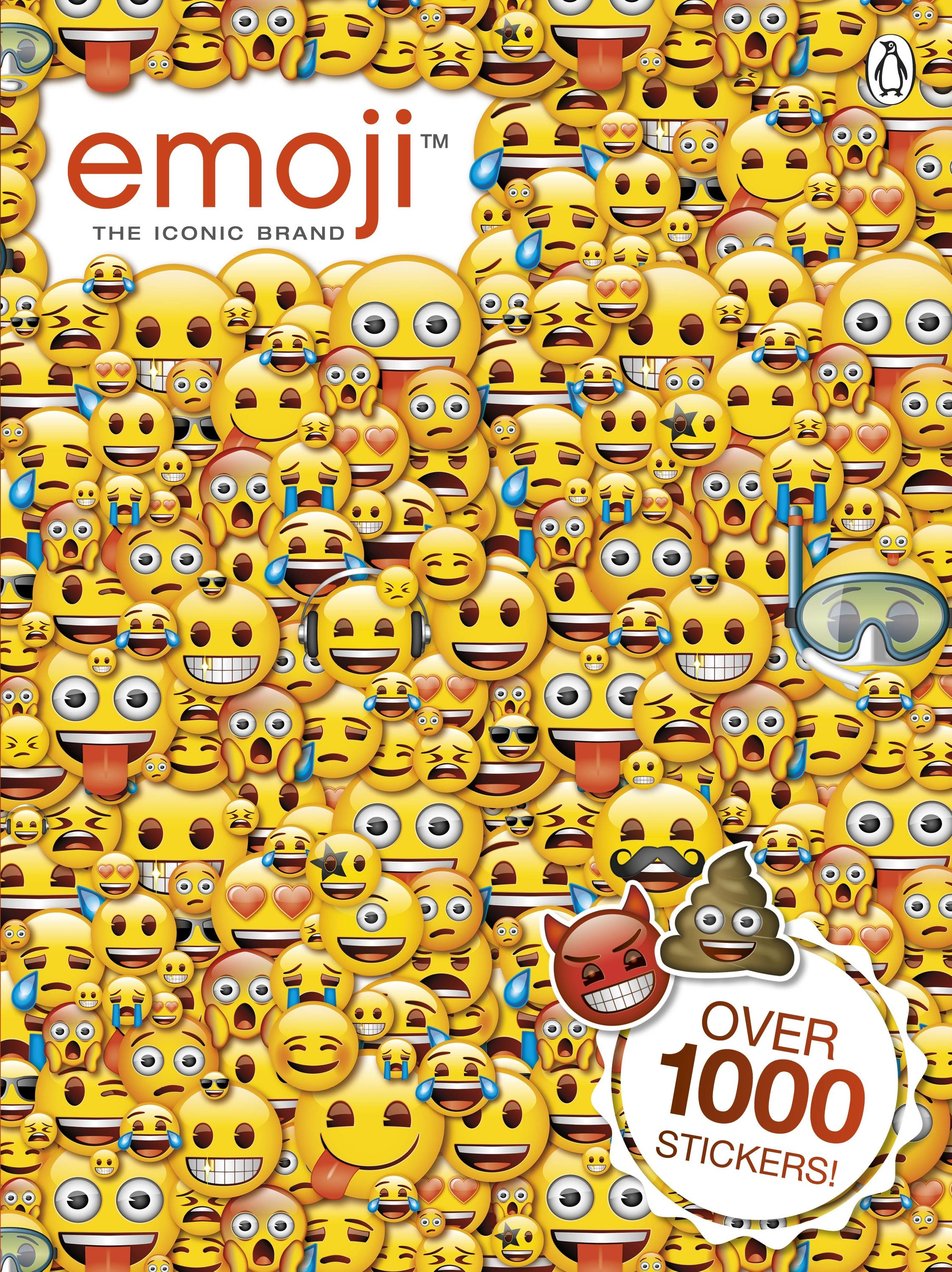 9780141376479-emoji-sticker