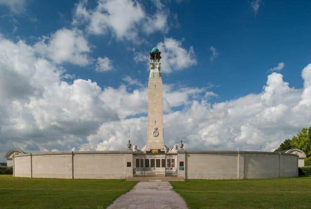 chatham-naval-memorial