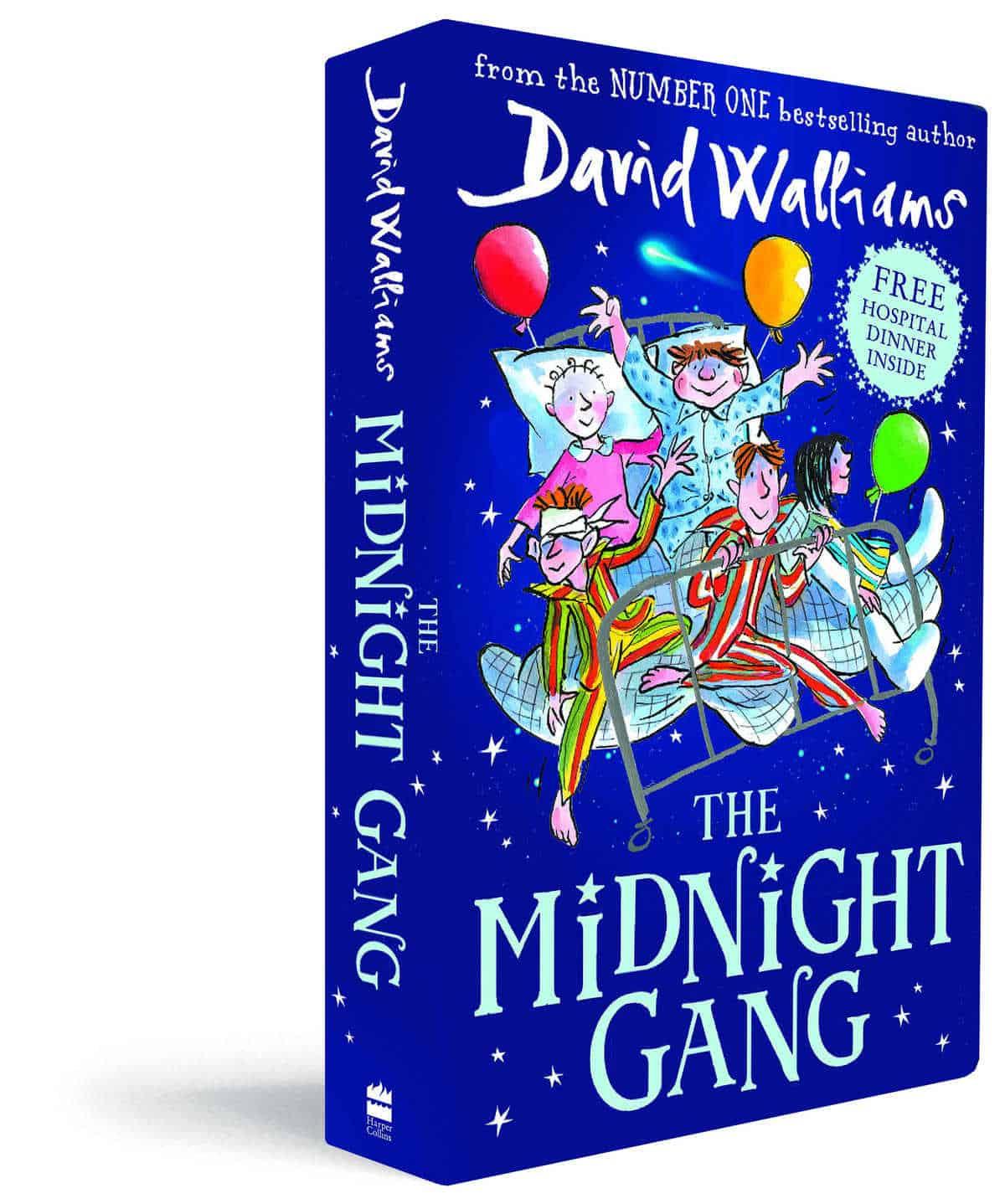 david-walliams-the-midnight-gang-packshot