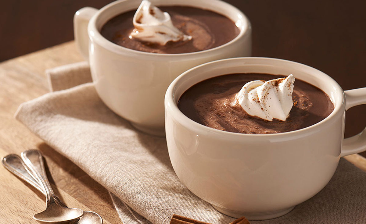 hot-chocolate-header
