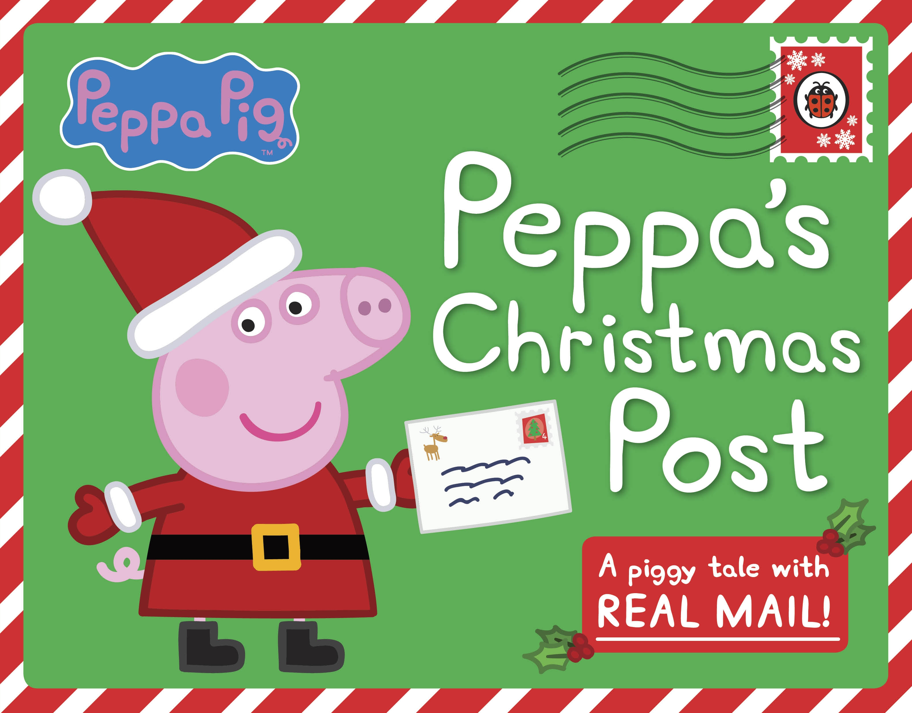 peppas-christmas-post
