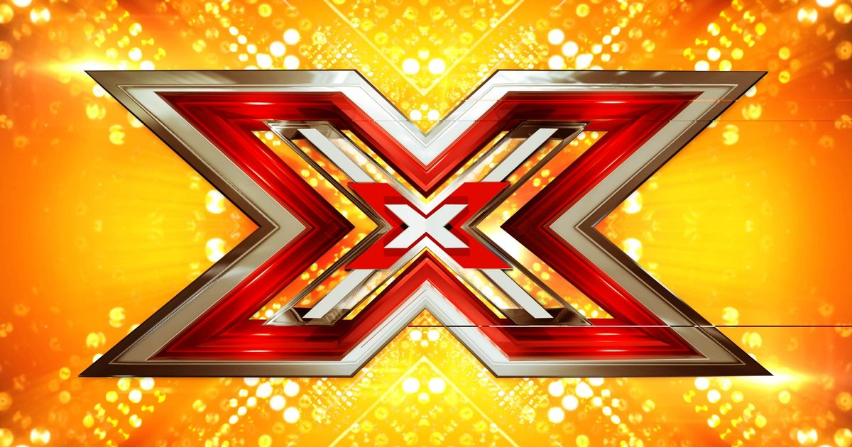 x-factor-2015-teaser-trailer