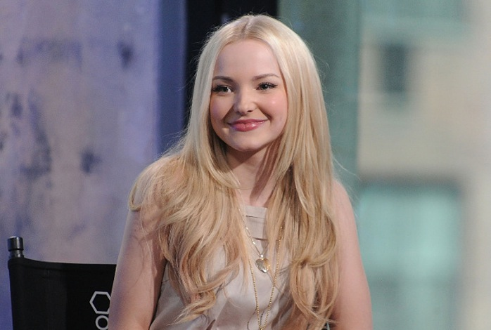 dove-cameron-descendants