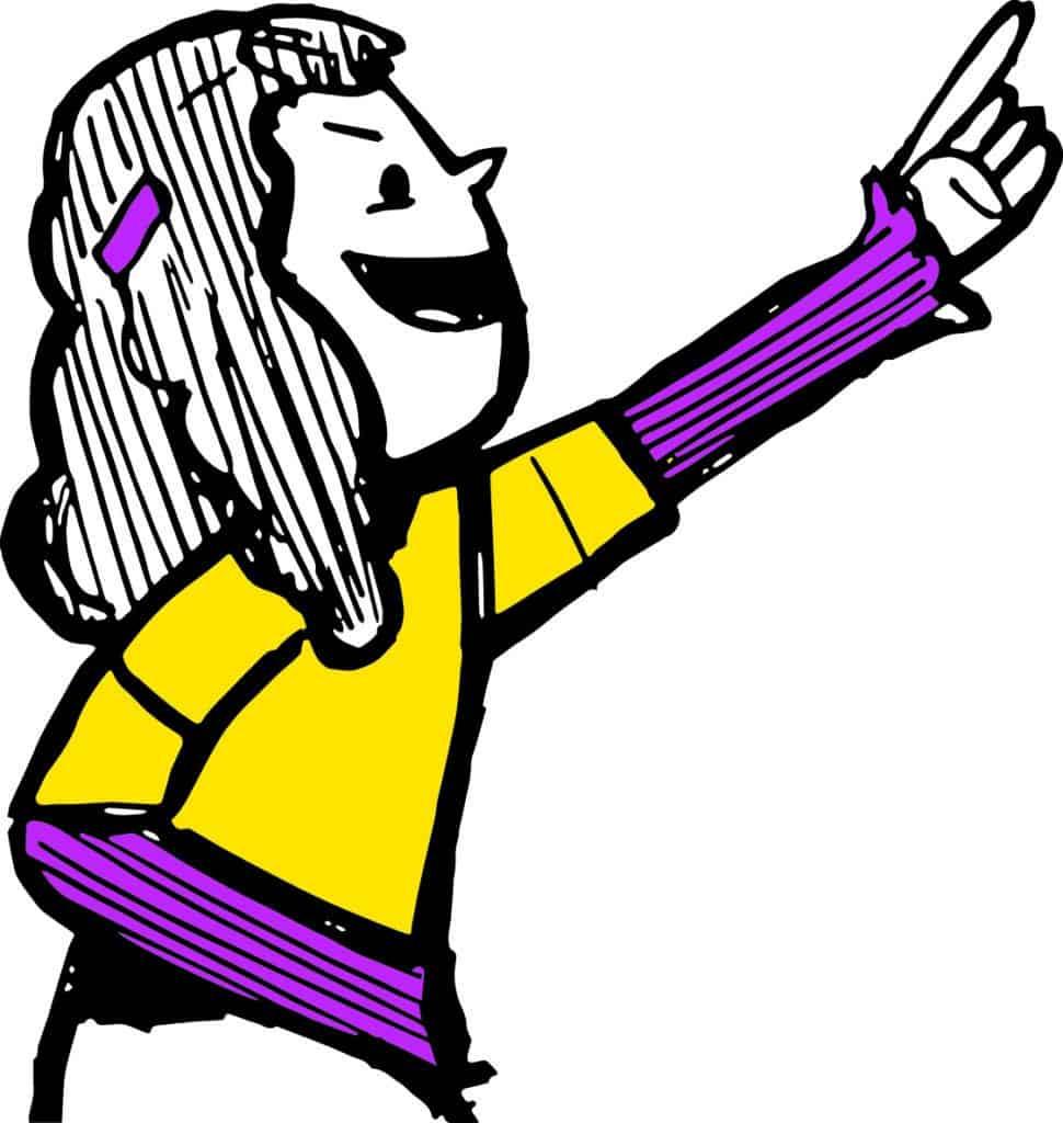 girl-pointing-300dpi