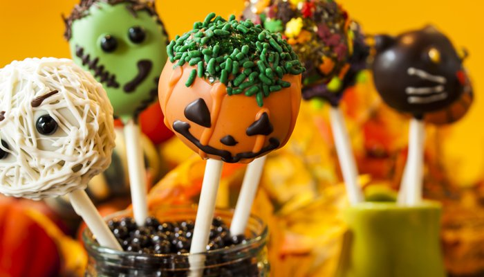 halloween-cupcake-balls