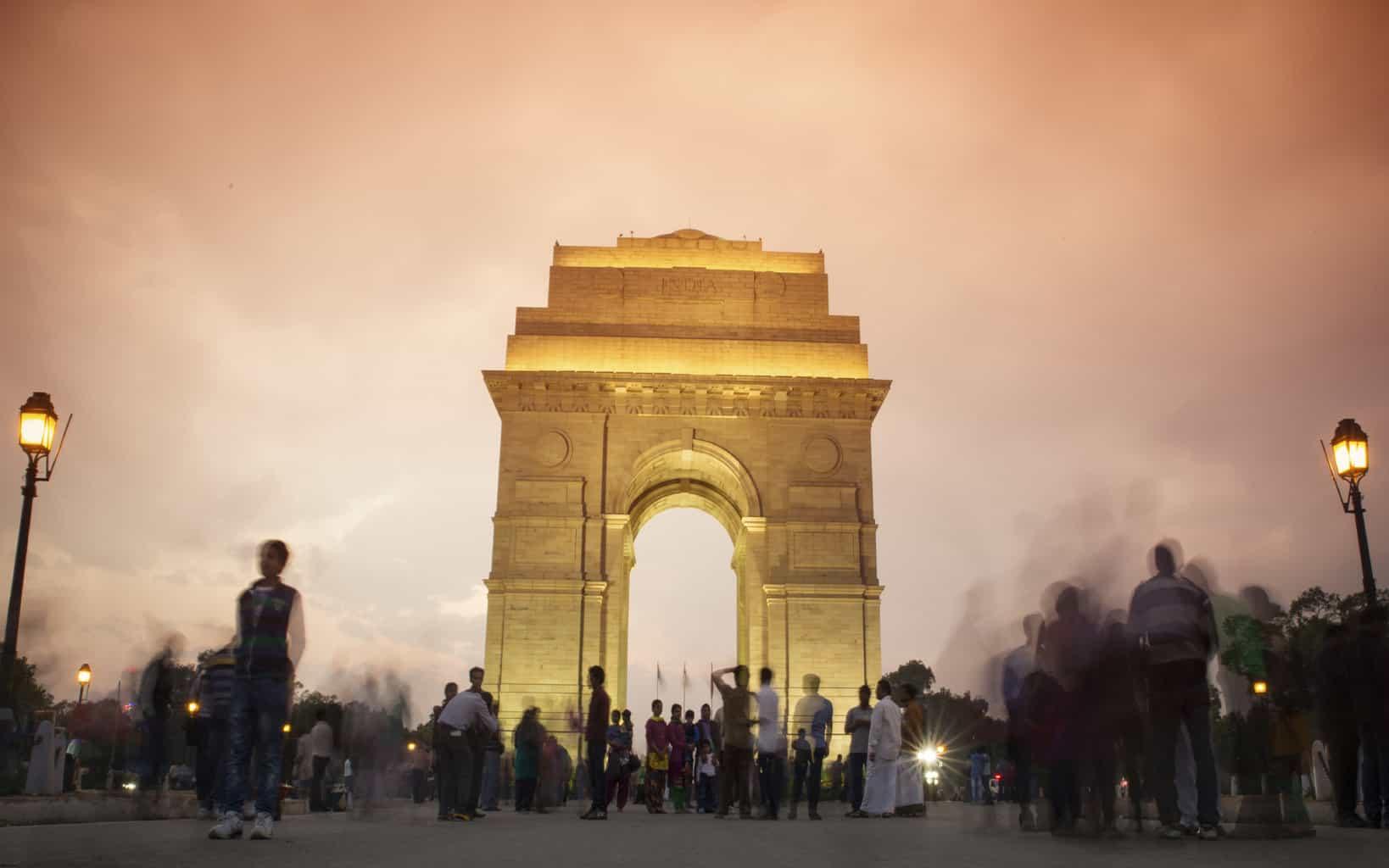 delhi-india-gage-delhi-istock_000092735067-wp