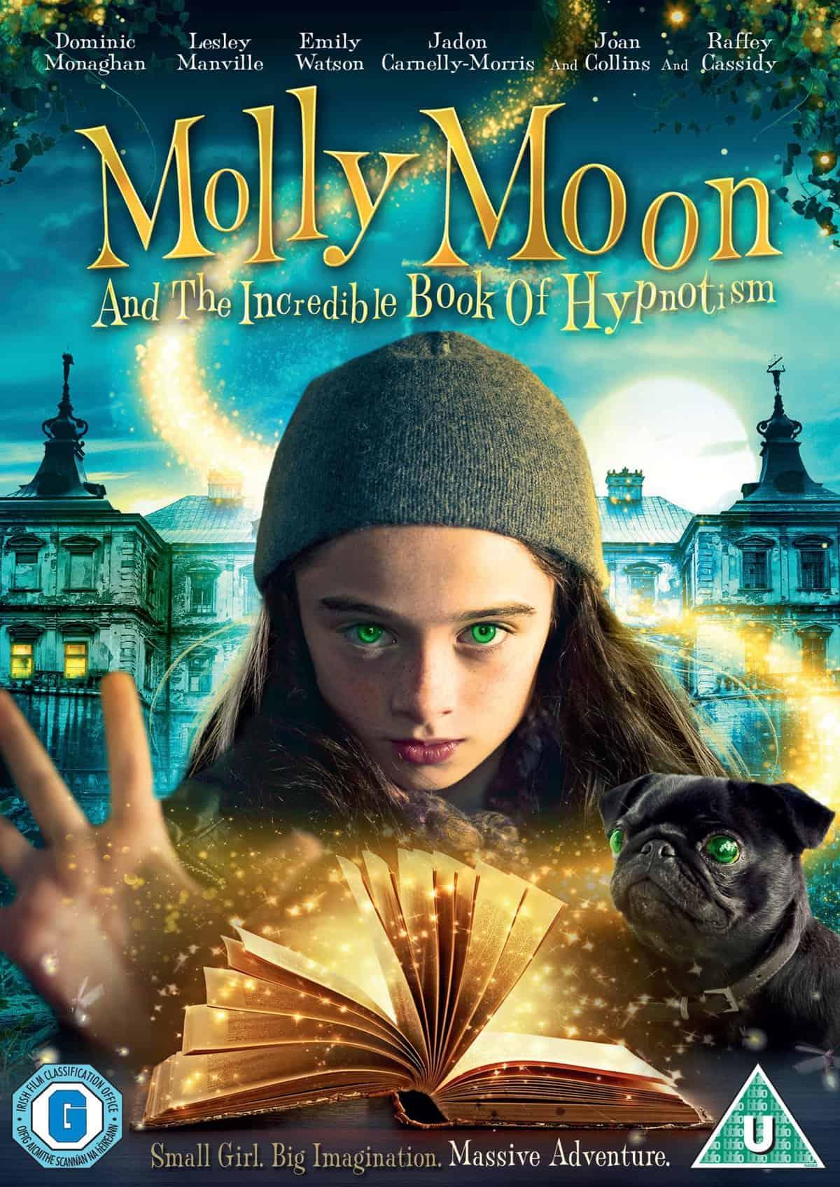 molly_moon_dvd_2d