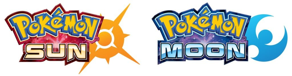 pok_mon_sun_pok_mon_moon_logo_combined_en_1200px_150ppi_rgb