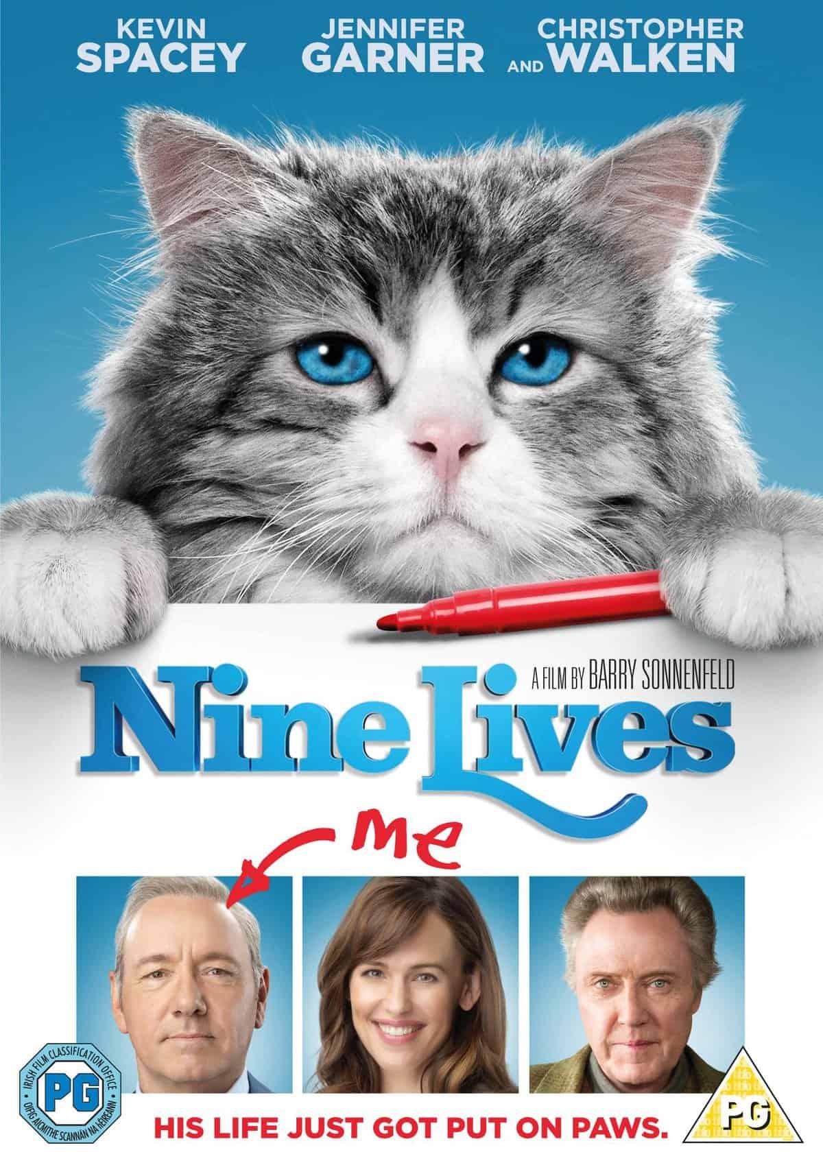 ninelives_retail_dvd#2.indd